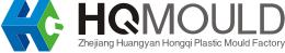 HQMOULD Company