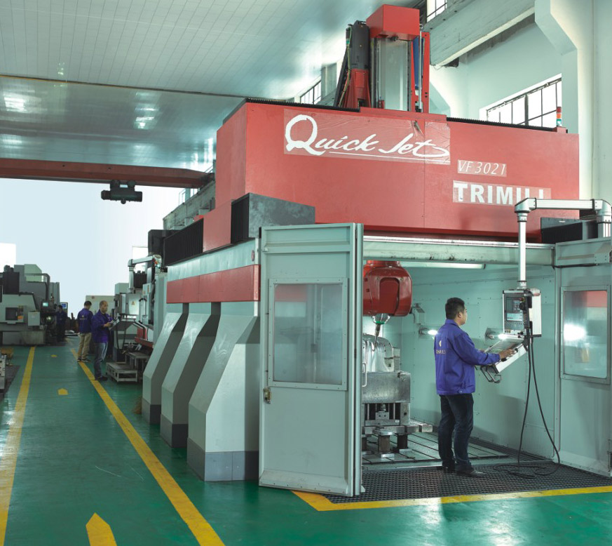 plastic injection mould suppliers of china