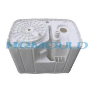 washing machine mould 5