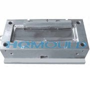 air conditioner mould 3